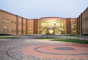 Ajman-School-Ajman-UAE