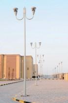 Ajman-School-Ajman-UAE3