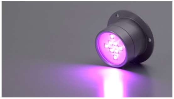 SMART-LED-LIGHTING-SYSTEM