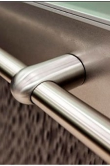 STAINLESS-STEEL-HANDRAIL-SY